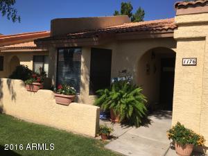 1021 S Greenfield Rd #APT 1176, Mesa, AZ