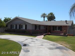 6355 E Osborn Rd, Scottsdale, AZ