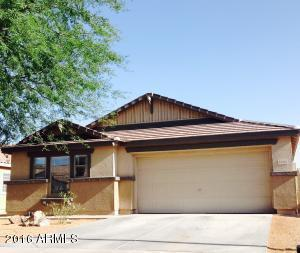 25841 W Burgess Ln, Buckeye, AZ
