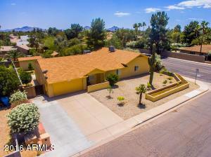 6401 E Kings Ave, Scottsdale, AZ