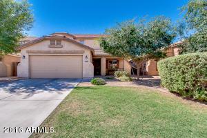 43593 W Arizona Ave, Maricopa, AZ