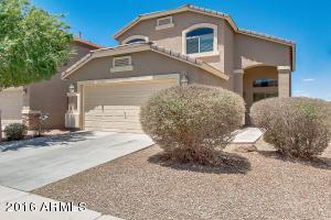 41934 W Hillman Dr, Maricopa, AZ