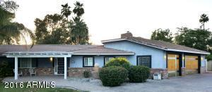 1502 W Loma Ln, Phoenix, AZ