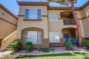 600 W Grove Pkwy #APT 2082, Tempe, AZ
