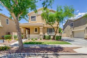 2246 E Wayland Dr, Phoenix, AZ