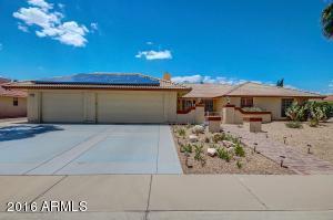 13107 W Serenade Cir, Sun City West, AZ