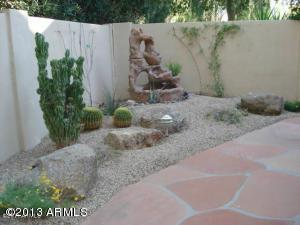 7710 E Gainey Ranch Rd #APT 133, Scottsdale, AZ