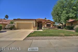20008 N Ascot Dr, Sun City West, AZ