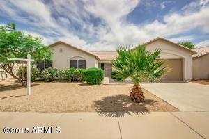 3407 W Abraham Ln, Phoenix, AZ