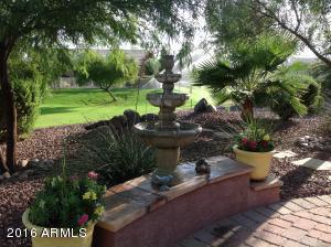 42824 W Whispering Wind Ln, Maricopa, AZ