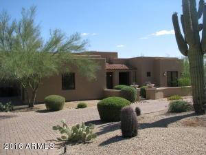 26615 N 71st Pl, Scottsdale, AZ