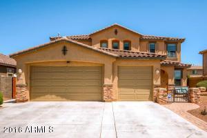 16730 W Briles Rd, Surprise, AZ