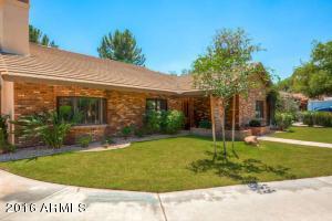 Loans near  E Merrill Ave, Gilbert AZ