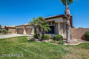 Loans near  E La Costa Dr, Chandler AZ