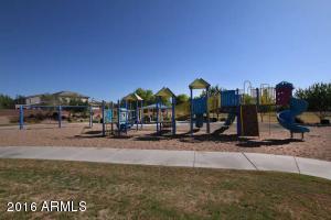 9415 S 45th Dr, Laveen, AZ