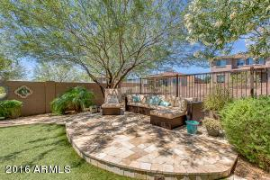 31330 N 137th Ave, Peoria, AZ