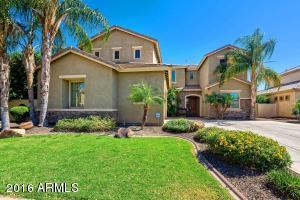 13271 W Monterey Way, Litchfield Park, AZ