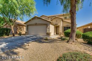 5222 E Silverbell Rd, San Tan Valley, AZ