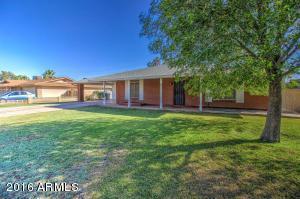 4752 N 60th Ln, Phoenix, AZ