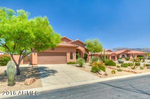 7052 E Casa Requena Dr, Gold Canyon, AZ