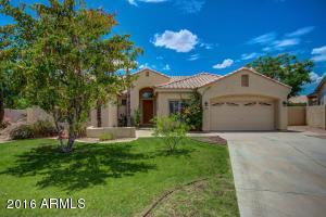 Loans near  S Santa Anna Ct, Chandler AZ
