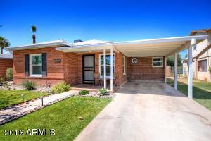 1426 E Palm Ln, Phoenix AZ 85006