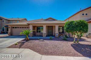 8210 S 48th Dr, Laveen, AZ