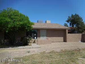 2829 E Tracy Ln #APT 4, Phoenix, AZ