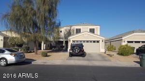 14825 N B St, El Mirage, AZ