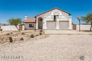 5076 E Greasewood St, Apache Junction, AZ
