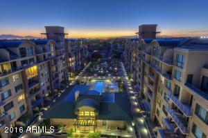 16 W Encanto Blvd #APT 617, Phoenix AZ 85004