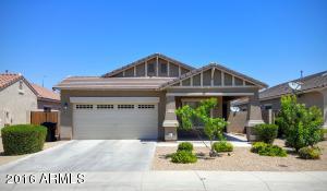 11580 W Rio Vista Ln, Avondale, AZ