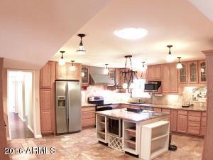 7235 N 11th Ave, Phoenix, AZ