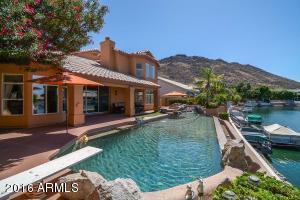 5255 W Melinda Ln, Glendale, AZ