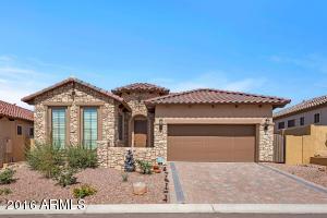 Loans near  N Red Clf, Mesa AZ