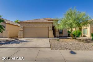 5240 W Shumway Farm Rd, Laveen, AZ