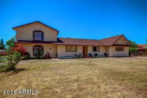 1141 E Sorenson St, Mesa, AZ