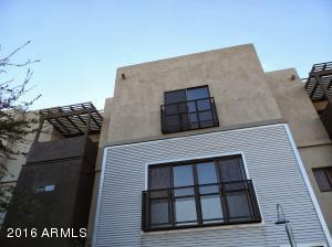 7853 N 21st Ave, Phoenix, AZ