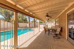 8402 N 31st Dr, Phoenix, AZ