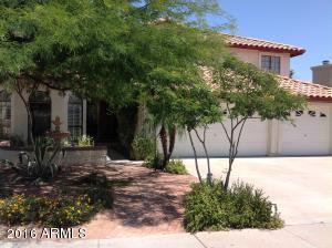16805 S 34th St, Phoenix, AZ