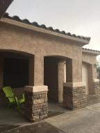 84 N Southfork Dr #APT 1, Casa Grande, AZ