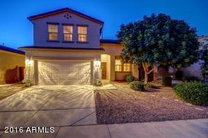 42528 W Somerset Dr, Maricopa, AZ
