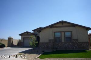 15561 W Westview Dr, Goodyear, AZ