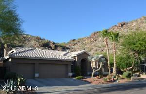 1450 E Dry Creek Rd, Phoenix, AZ