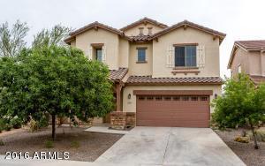 35869 N Zachary Rd, Queen Creek, AZ