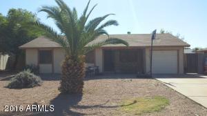 1039 W Westchester Ave, Tempe, AZ
