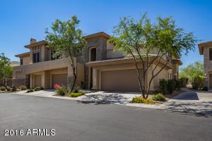 20121 N 76th St #APT 1013, Scottsdale, AZ