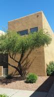 11640 N 51st Ave #APT 120, Glendale, AZ