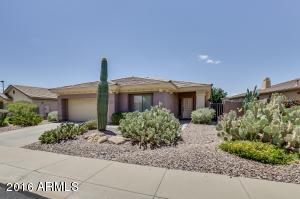 41410 N Fairgreen Way, Phoenix, AZ