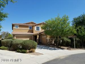 42616 W Avella Dr, Maricopa, AZ